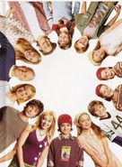 Cheaper by the Dozen - Key art (xs thumbnail)