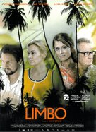 Limbo - Danish Movie Poster (xs thumbnail)