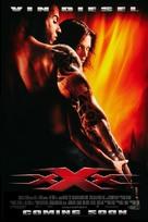 XXX - Movie Poster (xs thumbnail)