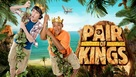 """Pair of Kings"" - Movie Poster (xs thumbnail)"