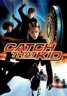 Catch That Kid - Movie Cover (xs thumbnail)