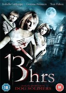 13Hrs - British Movie Cover (xs thumbnail)