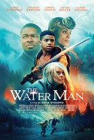 The Water Man - Movie Poster (xs thumbnail)