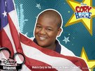 """Cory in the House"" - Movie Poster (xs thumbnail)"