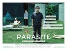 Parasite - British Movie Poster (xs thumbnail)
