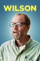 Wilson - Movie Cover (xs thumbnail)