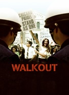 Walkout - Movie Cover (xs thumbnail)