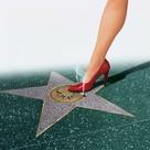 An Alan Smithee Film: Burn Hollywood Burn - Key art (xs thumbnail)