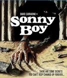 Sonny Boy - Movie Cover (xs thumbnail)