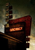 Vacancy - Movie Poster (xs thumbnail)