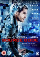 Source Code - British DVD cover (xs thumbnail)