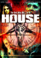 House - Movie Cover (xs thumbnail)