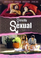 Strictly Sexual - Movie Cover (xs thumbnail)