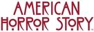 """American Horror Story"" - Logo (xs thumbnail)"