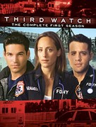 """Third Watch"" - DVD cover (xs thumbnail)"