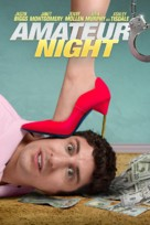 Amateur Night - Movie Cover (xs thumbnail)