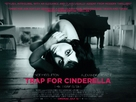 Trap for Cinderella - British Movie Poster (xs thumbnail)