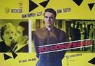 I Confess - Italian Movie Poster (xs thumbnail)