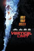 Vertical Limit - Movie Poster (xs thumbnail)