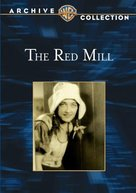 The Red Mill - DVD cover (xs thumbnail)