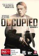 """Occupied"" - Australian Movie Cover (xs thumbnail)"