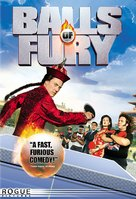 Balls of Fury - Movie Cover (xs thumbnail)
