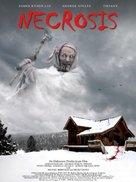 Necrosis - Movie Poster (xs thumbnail)