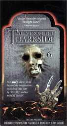 """Tales from the Darkside"" - poster (xs thumbnail)"
