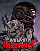 Robot Holocaust - Movie Cover (xs thumbnail)