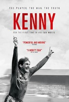 Kenny - British Movie Poster (xs thumbnail)