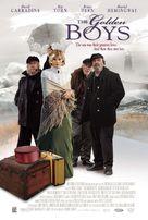 Chatham - Movie Poster (xs thumbnail)