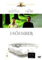 Rain Man - Movie Poster (xs thumbnail)