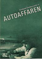Beregis avtomobilya - German Movie Poster (xs thumbnail)