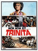 Carambola, filotto... tutti in buca - French Movie Poster (xs thumbnail)