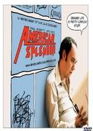 American Splendor - Movie Cover (xs thumbnail)