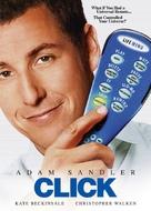 Click - Movie Poster (xs thumbnail)
