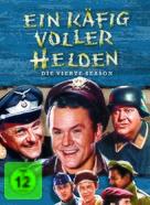 """Hogan's Heroes"" - German Movie Cover (xs thumbnail)"