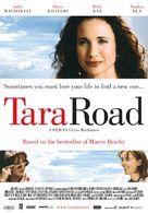 Tara Road - Dutch Movie Poster (xs thumbnail)