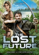 The Lost Future - Movie Cover (xs thumbnail)