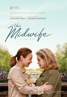 Sage femme - Australian Movie Poster (xs thumbnail)