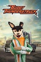"""Buddy Thunderstruck"" - Movie Poster (xs thumbnail)"
