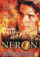 Imperium: Nerone - Spanish poster (xs thumbnail)