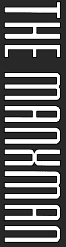 The Manxman - Logo (xs thumbnail)