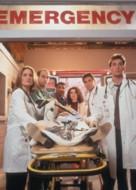 """ER"" - poster (xs thumbnail)"