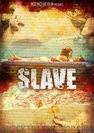 Slave - British Movie Poster (xs thumbnail)