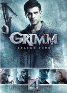 """Grimm"" - Movie Cover (xs thumbnail)"