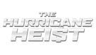 The Hurricane Heist - Logo (xs thumbnail)