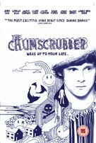 The Chumscrubber - British poster (xs thumbnail)
