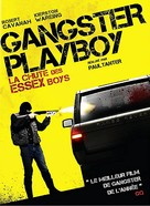 The Fall of the Essex Boys - French Movie Cover (xs thumbnail)