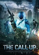 The Call Up -  Movie Poster (xs thumbnail)